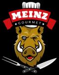 Meinz Gourmet